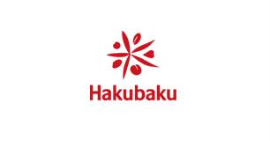 Hakubaku(合康贝谷)
