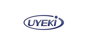 Uyeki(威奇)