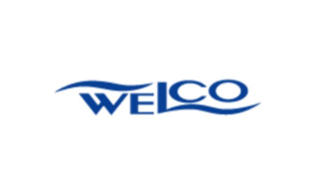 welco(威而康)